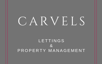 Carvels Lettings